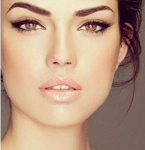 10 hábitos perjudiciales para la piel